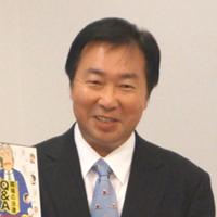 株式会社パートナーズリンク 代表取締役社長 藤崎さま
